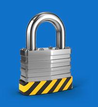 DLOIL-022-email5-lock